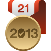 21-Day-Challenge-Badge-300x300